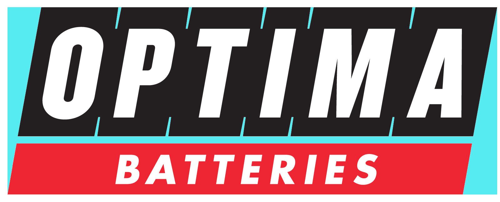 OPTIMA brand
