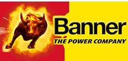 banner brand