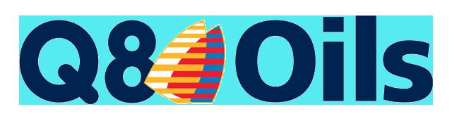 Q8 brand